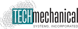 Tech Mechanical Systems Inc.